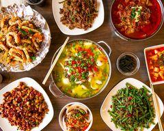Chengdu Taste - Alhambra
