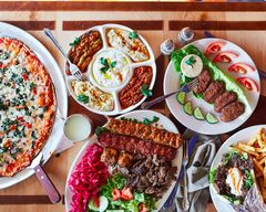 Cafe Istanbul (Decatur)