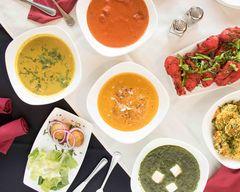 Haveli Indian Grill & Cuisine