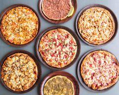 Mariner Pizzeria