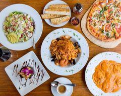 Amante Restaurant