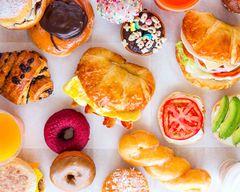 Freshh Donuts (Chino Hills)