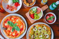 Fabrica Pizza