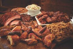 Smokey Bones (Greenwood)