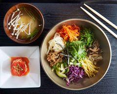 The Kimchii