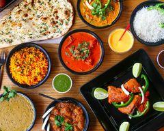 Tandoori India Cuisine