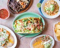 Lilia's Mexican Cuisine