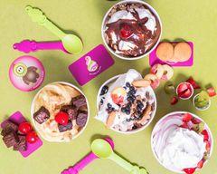 Menchie's Frozen Yogurt (11397 Montgomery Rd)