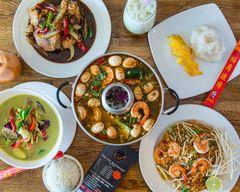 Thai Kit