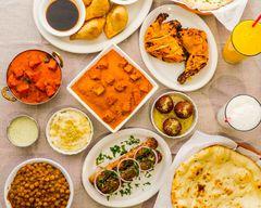 Chutney Indian and Pakistani Kitchen