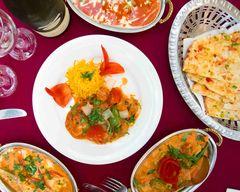 Delhi Darbar Indian Gourmet