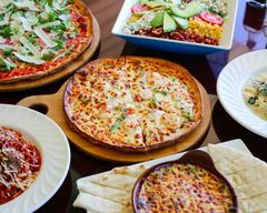 Stella Pizzeria and Restaurant