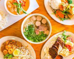 Order Viet Thai Cafe Orlando Delivery Online Orlando Menu Prices Uber Eats