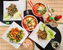 Sabai Thai & Sushi