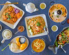 Eat@Thai