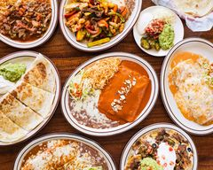 El Caminito Mexican and Sea Food Restaurant