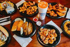 Salem's Fresh Eats (Hillsborough Ave)