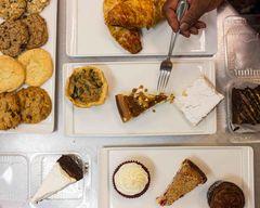 Gregory's Gourmet Desserts