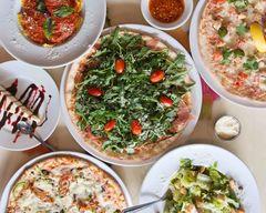 Tomato, La Boîte à Pizza