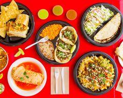 Daniel's Tacos (8905 Glenoaks Blvd)