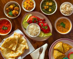 Little Nepal Restaurant & Bar (Flintridge)