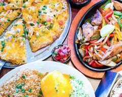 Ajo Al's Mexican Cafe (Ranch Center)