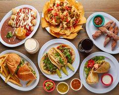 Mamey Mexican Taqueria