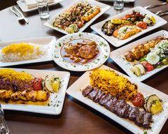 Sufiya's Grill - Merrick