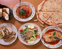 Gino's Ristorante & Pizzeria