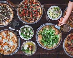 Bobby G's Pizzeria
