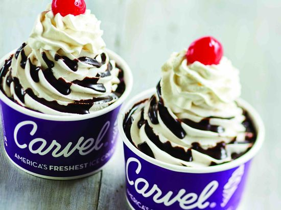 Carvel (2042 New York Ave)
