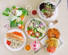 Boca Cafe & Catering