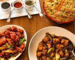 Taste Indian Chinese Cuisine