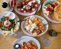 Sunny Street Cafe (Upper Arlington)