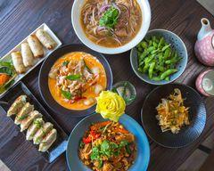 Moom Asian Cuisine