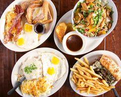 Buzz Inn Steakhouse (Everett - Eastmont)