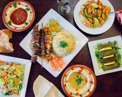 House of Kebab