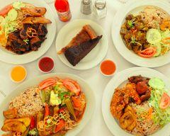 Vee's Restaurant - Crown Heights
