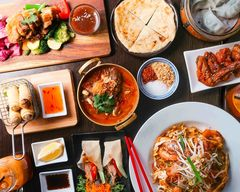 Siri Thai Cuisine (Athens - Eastside)