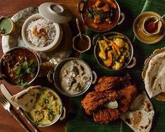 Restaurant Agra
