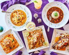 Louisiana Bistreaux Seafood Kitchen (Decatur)