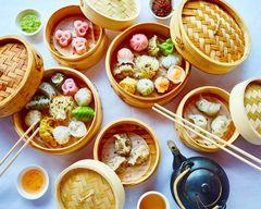 Dim Sum Go Go - Chinatown