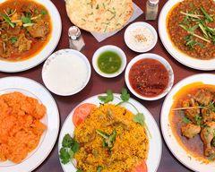 Hadi Restaurant - Kensington