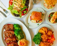 Country Squire Diner Restaurant & Bakery