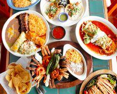 Reyes Deli & Grocery