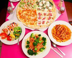 Nunzio's Restaurant & Pizzeria