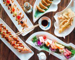 Oyama Sushi (3651 Mt Diablo Blvd)