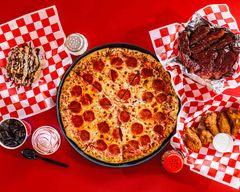 Rocky's Pizzeria (Waukegan)