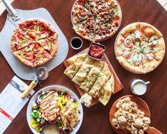 Uncle Maddio's Pizza (3122 Mahan Dr)