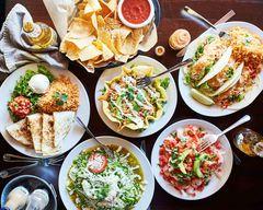 Ceviche Taqueria & Margarita Bar (Alpharetta)